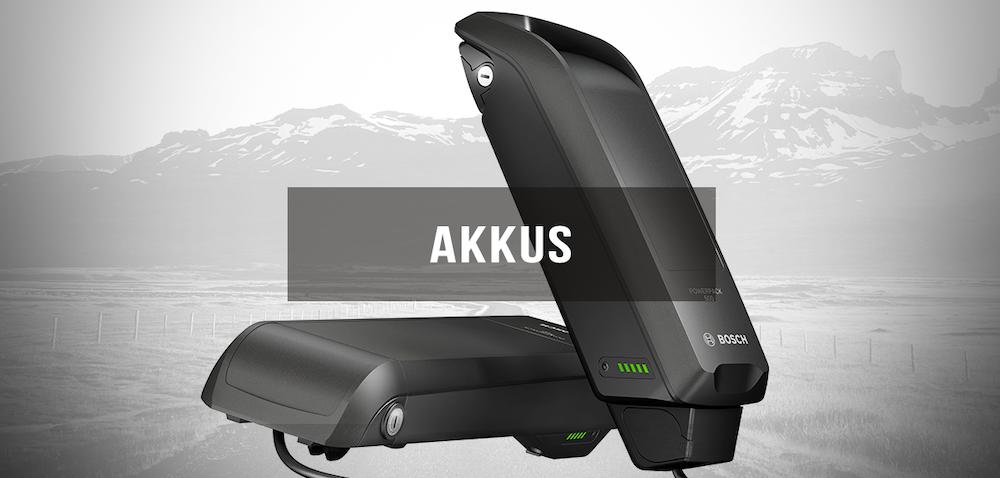 e-bike-akkus-kaufberatung-png