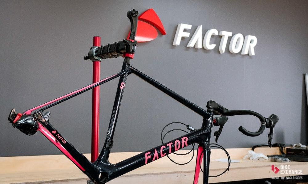 factor-7-jpg