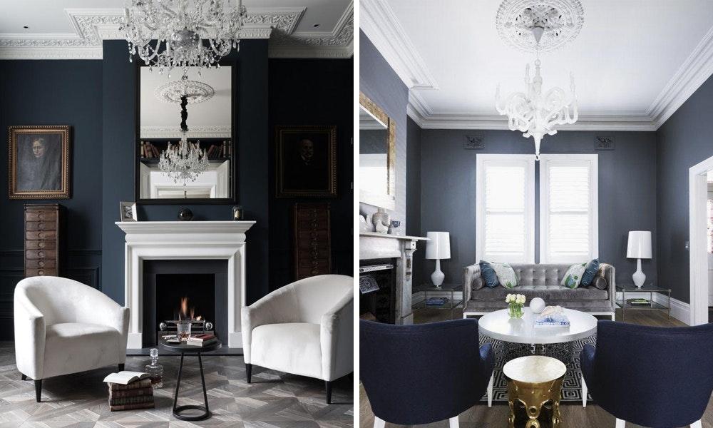 australian-period-home-interiors_ceiling-roses-jpg