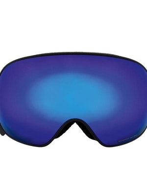 Red Bull Spect  Magnetron Snow Goggles