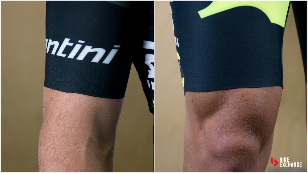 custom cycling clothing buyers guide fabric seems
