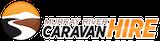 Murray River Caravan Hire