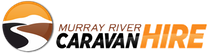 Murray River Caravan Hire