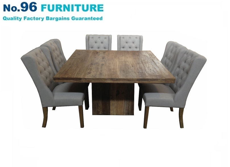 Jaipur Coffee Table Images Best Place To Buy Dining Room