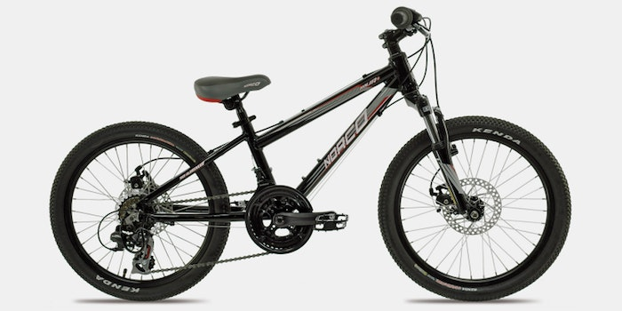 buying a kids bike 20 inch Kids BIke