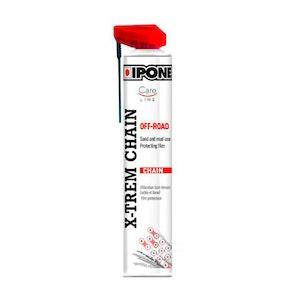 Ipone X-Trem Off Road Chain Lubricant - 750ml