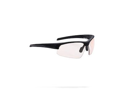 BBB Impress Sport Glasses Photochromic - Black   -  BSG-58PH