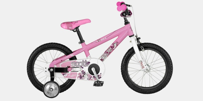 buying a kids bike 16 inch Kids Bike