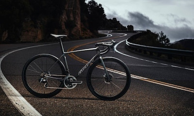 New 2021 Giant TCR Road Bike – Ten Things to Know