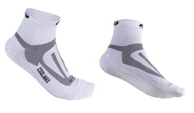 ErgoFeet Socks BSO-04