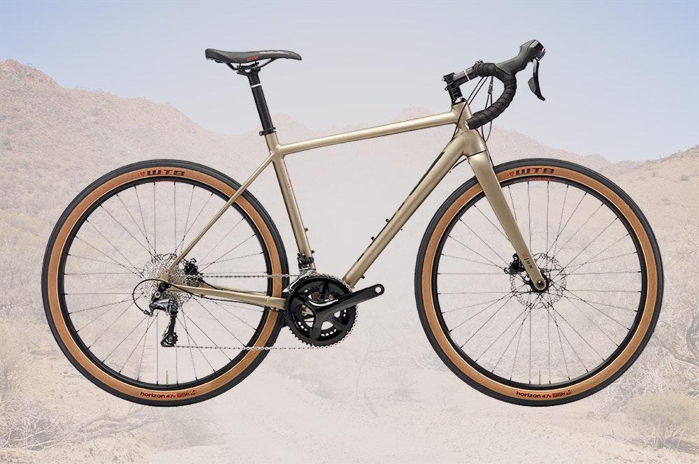 best-gravel-bikes-under-3000-2018-kona-rove-nrb-dl-jpg