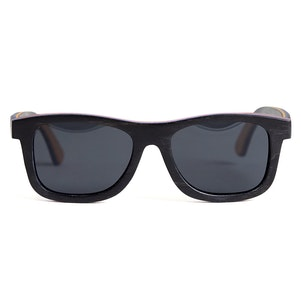 TicTasTogs Sunglasses | Basic Black