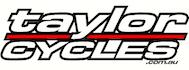 Taylor Cycles