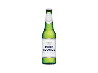 Pure Blonde Bottle 355mL