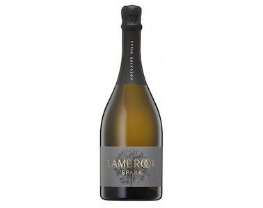 Lambrook 'Spark' Sparkling Pinot Noir 6x750mL