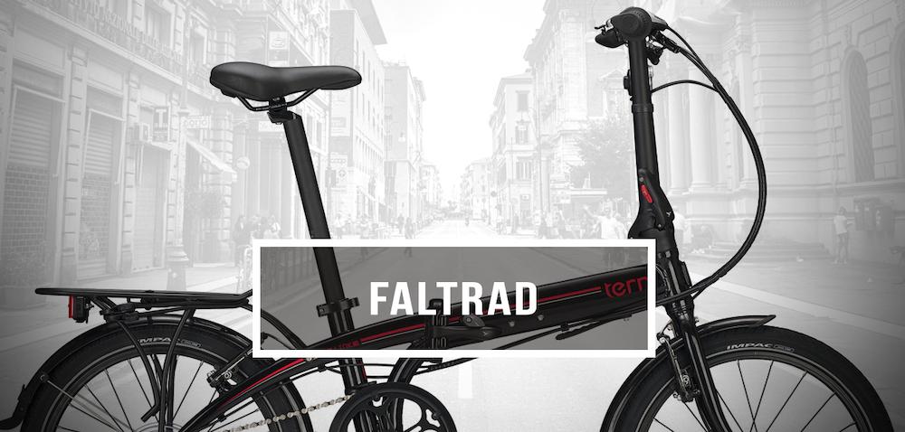 fahrradtyp-faltrad-kaufberatung-bikeexchange-png