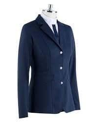 Animo LASTRO Ladies Competition Jacket