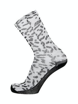 Santini Chromosome Socks
