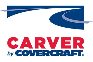 Carver by Covercraft