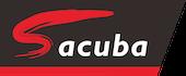 Sacuba