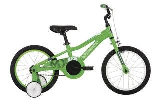 """MX 16 SL, 16"""" Kids Bikes"""