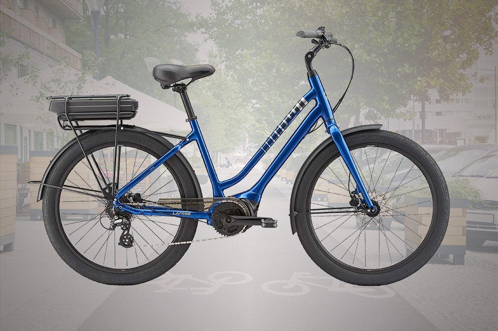 best-commuter-ebikes-under-2500-giant-lafree-jpg