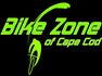 Bike Zone of Cape Cod