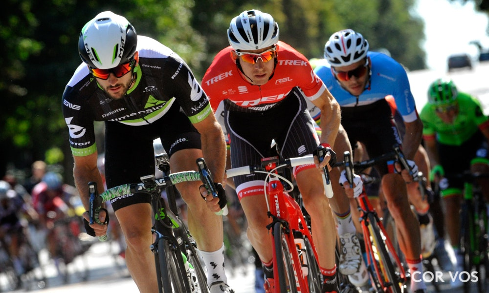 tour-down-under-2018-race-preview-nathan-haas-jpg