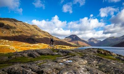 Checkliste für Radreisen: Umfangreiche Tipps von A bis Z