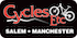 Cycles Etc - Manchester