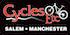 Cycles Etc - Salem