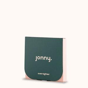 Jonny Overnighter