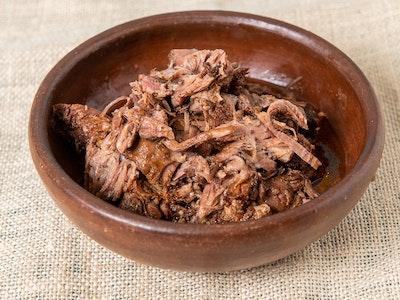 Beef Birria