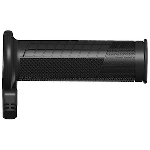 Oxford Hot Grips V8 Touring Spare Replacement RH Grip