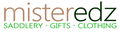 Mister Edz Saddlery Gifts & Clothing