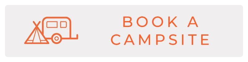 Book a campsite!