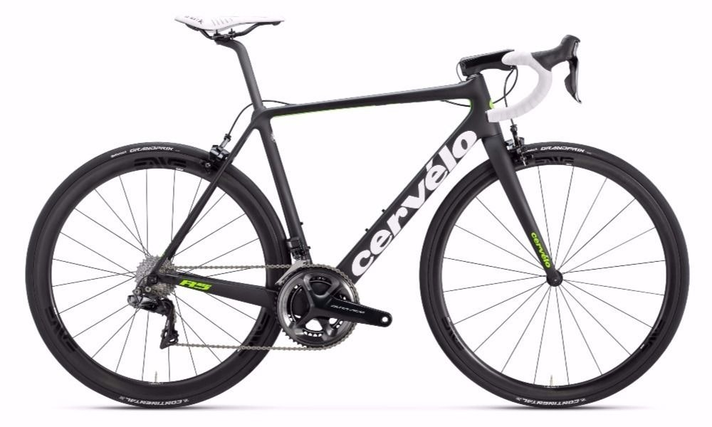fullpage cervelo 2018 r series ten things to know r5 dura ace shimano