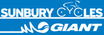 Sunbury Cycles