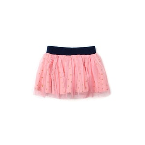 OETEO Australia Panorama Playtime Baby Glitter Tulle Skirt