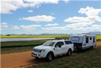 Ford Ranger MK11 steps up safety features drive in targetted tech attack on Toyota Hilux market share