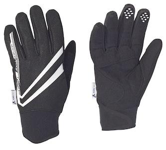 WeatherProof Winter Gloves Large