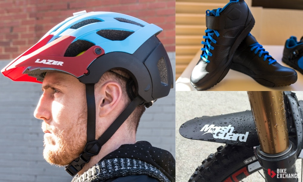 mountain-bike-buyers-guide-accessories-collage-bikeexchange-jpg