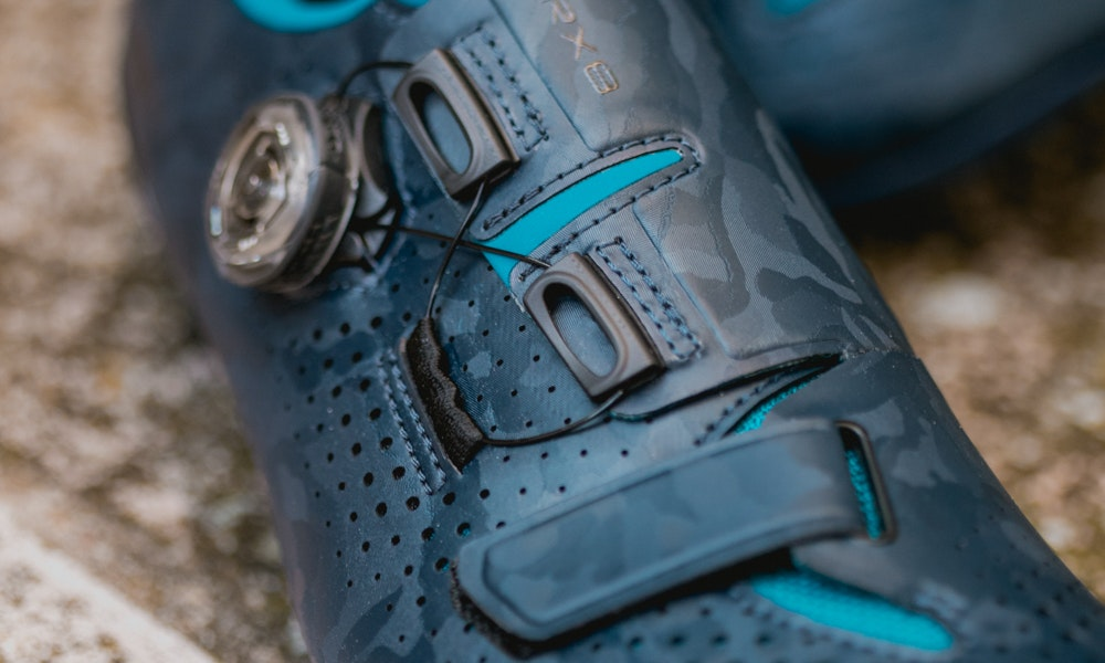 shimano-rx8-gravel-shoe-five-things-to-know-5-jpg