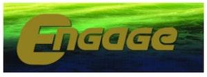 Engage™
