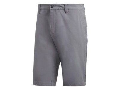 Adidas ULT365 Men's Shorts - Grey