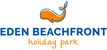 Big4 Eden Beachfront Holiday Park