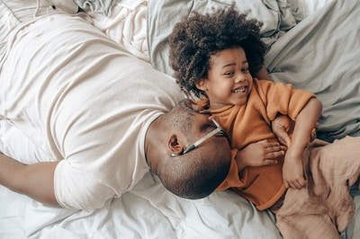 Sustainable Father's Day Gift Guide