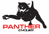 Panther Cycles