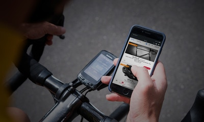 Download The Latest Version of the BikeExchange App Today!