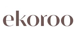 Ekoroo